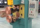 中频油箱缝焊机