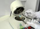 鱼粉水分检测仪