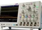 新创出售 DPO4054B高价回收DPO4054B数字示波器