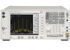 新创杨宇E4447A 高价回收E4447A频谱分析仪