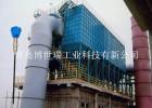 静电荷粉尘浓度检测仪 BR-50