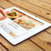 微信点餐系统的优势