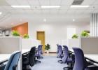 办公室用灯具 办公室照明灯具 办公室灯具选择