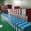 天津超声波|天津超声波焊接机|天津塑料焊接机