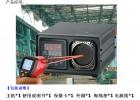 CEM华盛昌便携式红外线校准仪BX-350/BX-500
