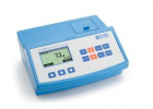 HI83224微电脑化学需氧量(COD)多参数测定仪