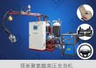 领新LXPU聚氨酯汽方向盘自结皮 机械