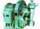 除锈设备-抛丸机设备-江苏明立抛丸机械有限公司