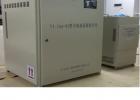 1kw全钒液流电池储能系统