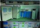 5kw钒电池系统  电堆  电解液 管理系统