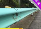 贵州厂家热销公路双波护栏,热镀锌W型护栏板