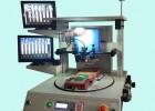 脉冲热压机,脉冲焊接机