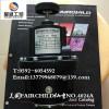 FAIRCHILD调压阀TD7800-421