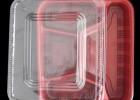 郴州巨丰吸塑加工厂食品吸塑包装
