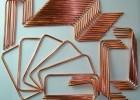 热管微热管散热管超薄热管设备