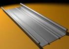供大理铝镁锰板和云南铝镁锰屋面板