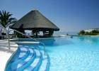 供应室内外游泳池水处理设备/水上乐园设备等循环水处理设备