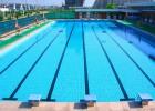 游泳池水处理系统/泳池设备价格/泳池设备