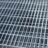 安平港润钢格板/镀锌钢格板厂