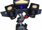 灏森工业级三维扫描仪5代基本型