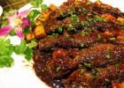 重庆炒菜技术培训学校重庆学习川味小吃技术