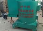养殖锅炉设备(养殖锅炉)