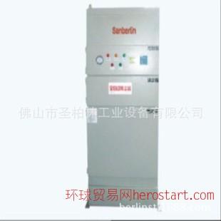 设计5.5kw脉冲除尘器 工厂用工业吸尘器