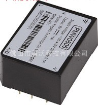 CEAC-DC 工业电源模块