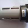 MMF300-03-AB,小金井排水器