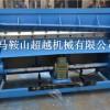 Q11-2*1000不锈钢电动剪板机厂家