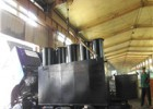 供应板框式过滤机
