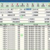 创生民情档案管理系统乡镇居民资料管理系统民情民风管理软件