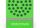 森肽基平板型负离子空气净化器