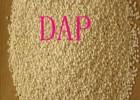 销售DAP塑胶原料 ,华宏DAP塑胶原料报价