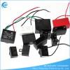 安徽中容电子提供优质CBB61系列电容