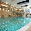 游泳馆循环水处理设备