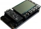 TQD-SDK-ZHA开发套件
