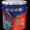 免费加盟宝莹漆品牌-代理装修油漆-十大乳胶漆品牌