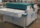 木板开条机 1300板式多片锯 元成创机械