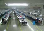 企业管理咨询,精益生产,工厂托管