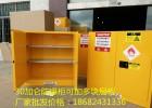 深圳防爆柜-欧盟CE认证