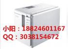 兄弟(brother)兄弟标签机PT-9700PC