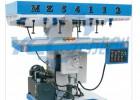 12轴钻孔机 立式多头钻 液压钻孔机械
