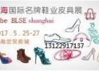 2017年中国上海童鞋展