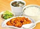 重庆快餐技术培训重庆炒菜技术学习厨师培训学校