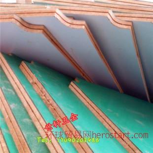惠州厂家定做防静电台面板 各式工作台面板