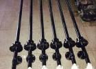 化工泵-不锈钢化工泵-绿牌化工潜液泵