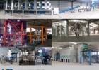秦皇岛力拓bb肥设备,水溶肥设备,滴灌肥设备,颗粒粉剂包装机