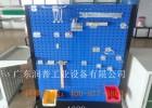 江苏移动物料架定制--润普 专业生产,款式多元化,功能性强