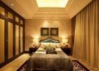 重庆恩一摄影--建筑空间摄影、家居建材摄影